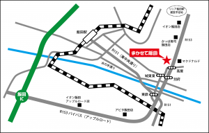 makasete_iida_map