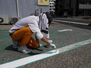 作業風景① (800x601)