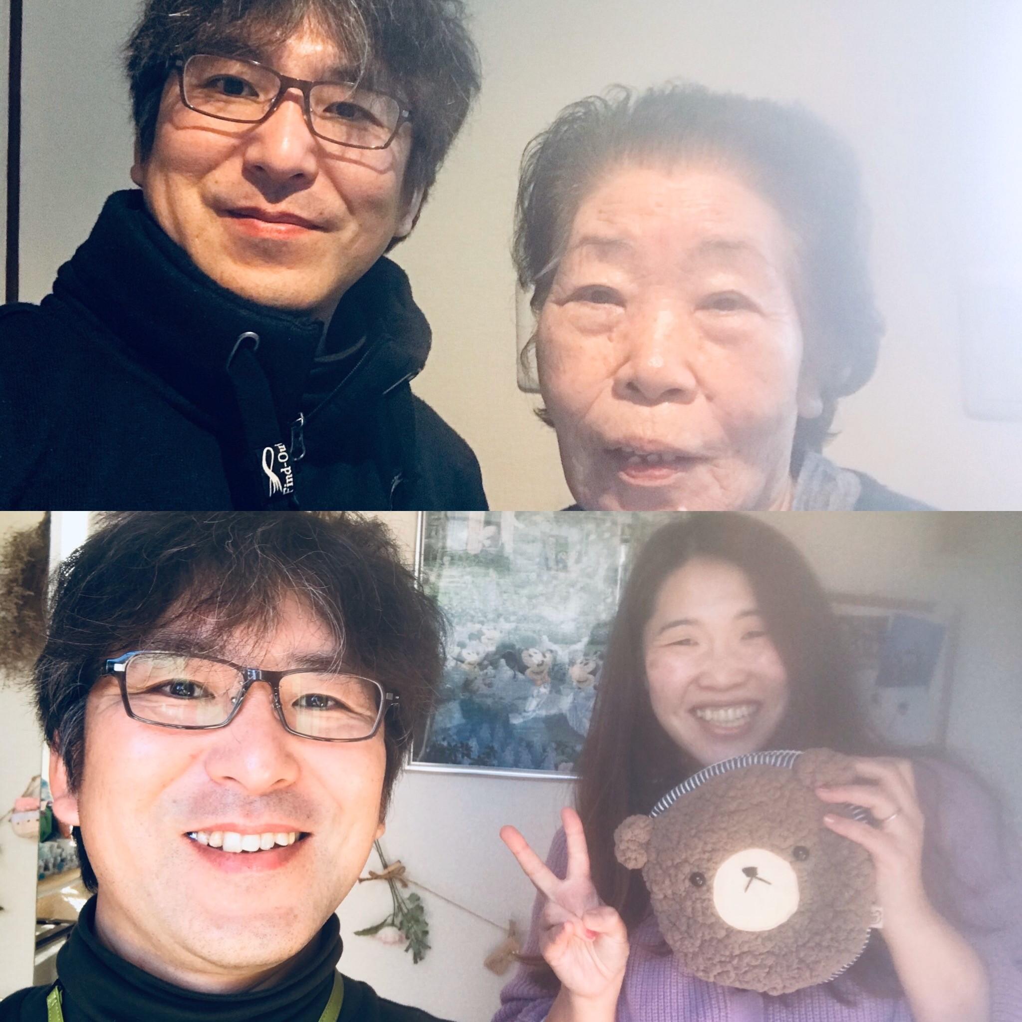 初めてのお給料日|福島県白河市・西郷村に拠点があるポスティング会社は我々だけです!